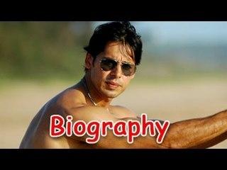 Dino Morea - Stunning Actor Of Bollywood   Biography
