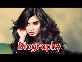 Diana Penty - Charming Beauty of Bollywood   Biography