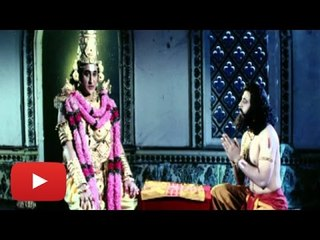 """Jai Balaji"" Full Telugu Movie (2006)   Suman, Surekha Vani [HD]"