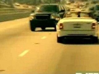 DJ Khaled Ft. T.I., Rick Ross, Fat Joe, Akon, Birdman