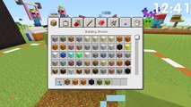 stampylonghead - Minecraft Xbox - Building Time - Safari {16}
