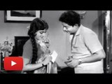 """Nadamantrapu Siri"" Full Telugu Movie (1968) 