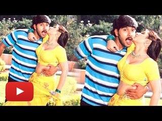 """""""Shankaravam"""" Full Telugu Movie (2004)   Sarath Babu, Srinadh, Ananth Nag [HD]"""