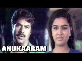 """Ankuram"" Full Telugu Movie [HD]"