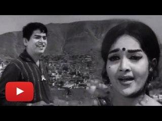 """Pattindalla Bangaram"" Full Telugu Movie (1971)   Chalam, Rajasri, Jaggaiah, Ghantasala [HD]"