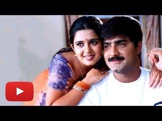 """Neeke Manasichanu"" Full Telugu Movie (2003) | Srikanth, Charmi [HD]"