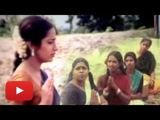 """Adigo Alladigo"" Full Telugu Movie (1984)   Chandra Mohan, Suhasini [HD]"