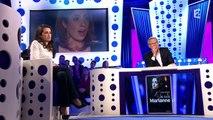 """Yann Moix à Lydia Guirous: """"Vous établissez un rapport douteux entre la burqa et létoile jaune !"""