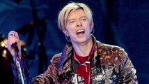 Celebrities Like Madonna React to the Death of David Bowie