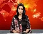 پاکستانی نیوز کاسٹر کی گندی ویڈیو
