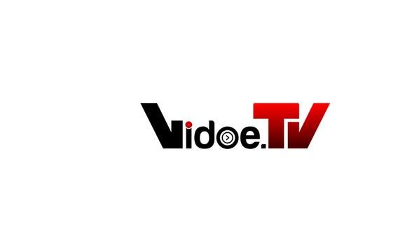 Vidoe.TV - Dailymotion Multi Channel Network