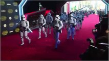 'Force Awakens' grosses $53 million in China, now third biggest movie ever