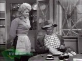 The Beverly Hillbillies - 2x33 - Granny Learns To Drive