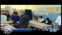 Amministrative, quattro comuni al voto News Agtv