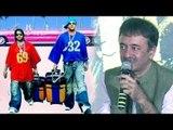 Rajkumar Hirani On Starting Munnabhai 3 With Sanjay Dutt & Arshad Warsi