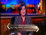 «أنا مصر» يعرض فيديو تكريم الداخلية للقوات التي حالت دون إقتحام «فندق الغردقة »