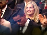 botola :ليرا يتأثر بعد تتويجه بجائزة بوشكاش لأفضل هدف