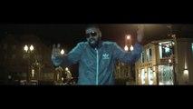 Thug Life Elly Mangat Ft Banka Deep Jandu Punjabi Full Video Song