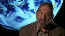Icebergs: Alerta Global (Completo e Dublado)