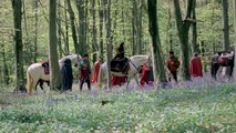 Merlin Season 5 Episode 5 The Disir - Dailymotion Video