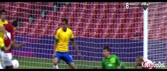 Aboutrika ● Goals, Skills, Assists ● HD ● أبوتريكة ● مهارات و أهداف -