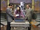 プロジェクトX 第002回 「窓際族が世界規格を作った」~VHS・執念の逆転劇~