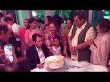 Legendary Actor Dilip Kumar Celebrates His 93rd Birthday