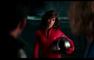 ZOOLANDER 2 - TV SPOT # 2 - Ben Stiller, Owen Wilson, Penélope Cruz - Comedy Movie 2016 [Full HD]