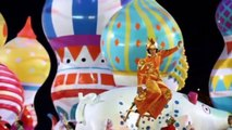 Video 2014 2 21 ***OLYMPICS Sochi Russia*** Opening Ceremony February 7 th 2014