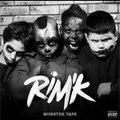 Rim'K - Monster Tape [Medley] (Son)