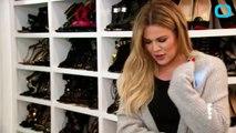 Khloe Kardashian Says She Is Still Dating James Harden
