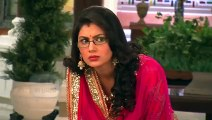 Pragya Gets Shot and Saves Abhi-Kumkum Bhagya- HD new