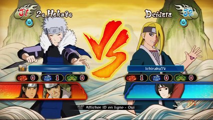 Akatsuki (Naruto) Resource | Learn About, Share and Discuss