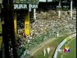 -CLASSIC- - On 21st May 1997 Saeed Anwar Played the memorable Innings of 194 vs India - YouTube