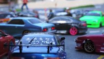 Amazing RC Drift Championship, Sick cars drifting  Reality Show Videos
