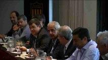 Quince equipos formarán la Liga Sudamericana de Clubes de Fútbol