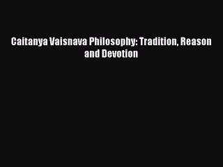 Vaisnava Resource | Learn About, Share and Discuss Vaisnava