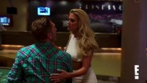 WAGS Reveal the Hardest Part of Being a Wag   WAGS   E!