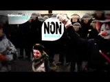 Coup de pouce pour la planète - France : Halte au gaspillage après les fêtes !