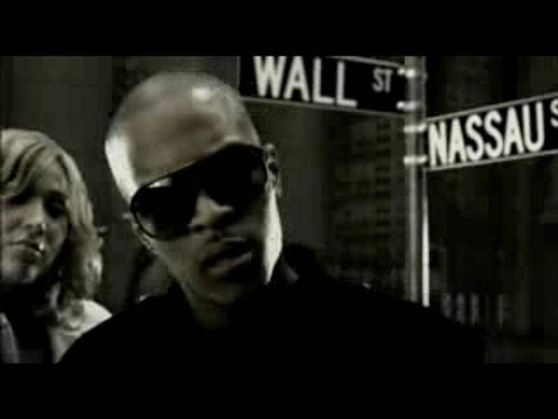 Fat Joe Ft. Lil Wayne, R.Kelly, Rick Ross, T.I., Baby - Make