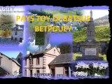 Mon Filme Baréges le pays toy la Batsus
