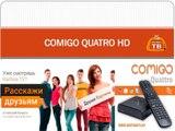 Kartina tv online _ Russian tv channels