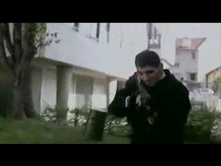 NH prod' 1ere video