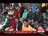 khabardar with aftab iqbal 9 january 2016 part 2 latest on express news