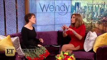 Watch Alyssa Milano and Wendy Williams Passionate Debate Over Breastfeeding