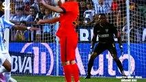Lionel Messi For Ballon dOr ● Legendary 2015 ● Skills/Goals/Dribbles/Runs    HD