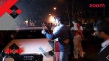 Deepika Padukone calls Ranveer Singh a joker- Bollywood News - #TMT