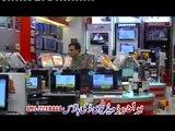 Musharaf Bangash _ Waya Waya Da Pukhtano _ Intezar _ Pashto Songs