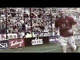 Zapowiedź meczu z Newcastle United