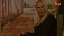 Cette femme trans dépense 76000$ en chirurgie esthétique... Dingue